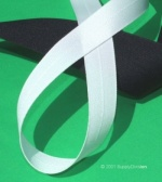 25mmBunting-Flagtape-Natural-White