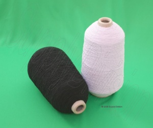 Shirring Elastic by weight