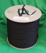 dbaa6b637c0c 9mm Standard weave Polypropylene webbing