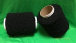 Luggage and Tag elastic: Black