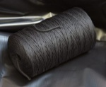 VKPC 2.5mm Black 250m reel